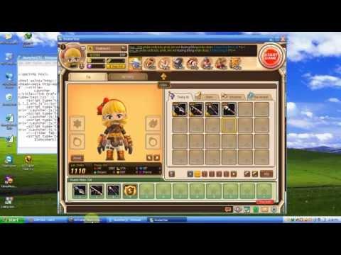 Auto Avatar Star VN miễn phí tại www.asmodz.tk