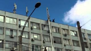 La Ministerul Muncii se încalcă securitatea muncii