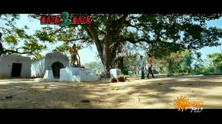 Kannirandil Uththama Puththiran 2010 Tamil HD Video Songs