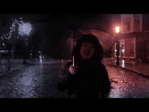 Dramatik ft. Kristy Landry - In The Rain (Official Video)