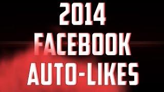 Como Ter Muitos Likes Nas Fotos-status-videos Facebook #2