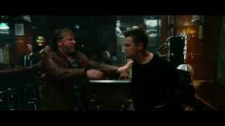 The Departed Trailer (2006) HQ