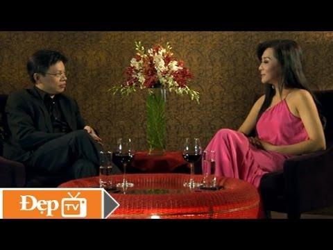NRĐS - Số 21 MC Nguyễn Cao Kỳ Duyên Phần 2 -  [Official]