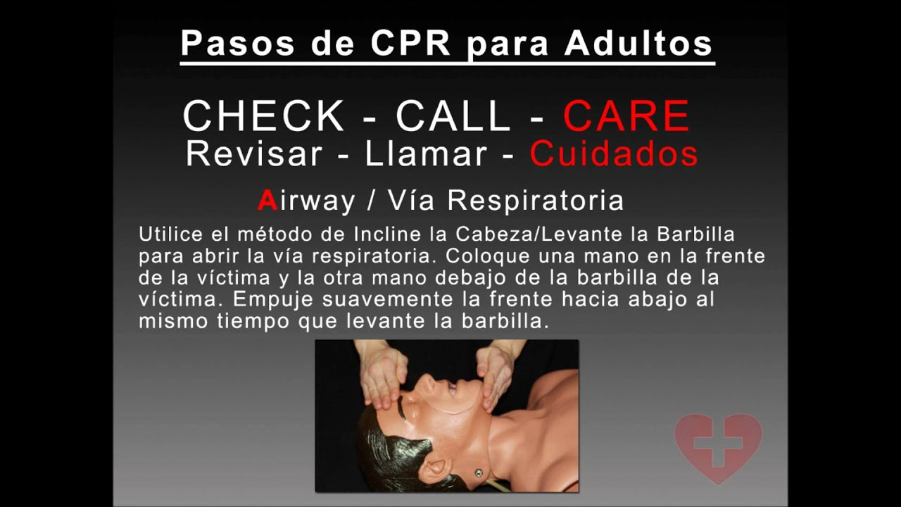 Online Certification First Aid And Cpr Online Certification