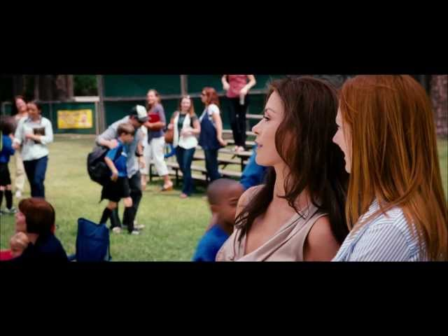 """PLAYING FOR KEEPS: Official Clip - """"What Do You Need Him To Do?"""""""