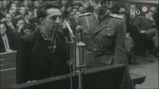 VBanskej Bystrici bude vnedeľu spomienková akcia Metále (pre vrahov)