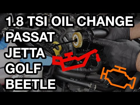 jetta 2014 oil change 2014 volkswagen jetta oil change. Black Bedroom Furniture Sets. Home Design Ideas
