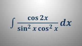 Nedoločeni integral 22