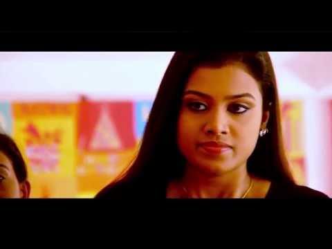 ഇന്നത്തെ തലമുറ  ഇങ്ങനെ തുടങ്ങിയാലോ  ? | God Bless Nithya Malayalam Short Film HD