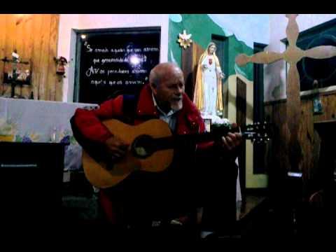Padre José Sometti