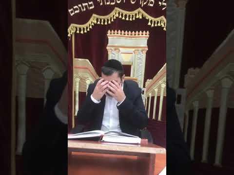 La foi : Le secret du juif