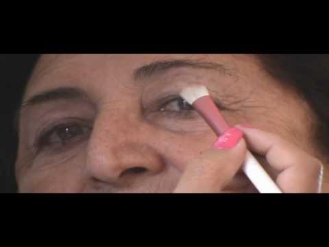 Maquiagem na Melhor Idade.wmv