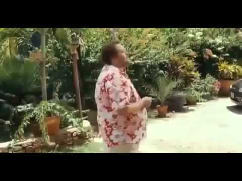 HOT RUSSIAN GIRLS 2013 Comedy Russian Movies 2013 with English Sub