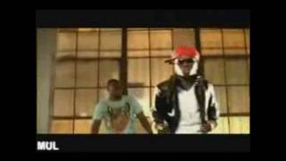 Lil Wayne The Sky Is The Limit (HD) (video)+Lyrics