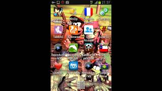 Internet Gratis E Ilimitado Movistar Claro Droid Vpn