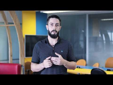 Minha Tese em 3 Minutos: Entendendo Confusão em Revisões de Código | Felipe Ebert