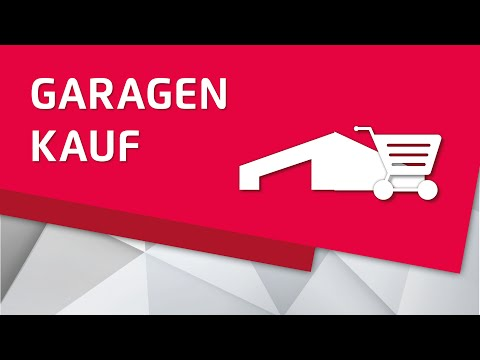 zapf garagenwelt youtube. Black Bedroom Furniture Sets. Home Design Ideas