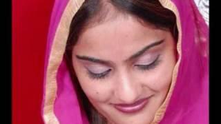 I Love You My Sister Jhalli Ho Gayi New 2011 Punjabi Song