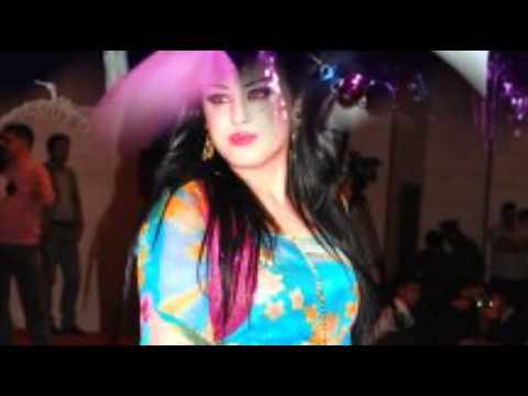 Loka-Dashni-Chopy-Kurdistan Fashion--- Ayub Ali -- Jli Kurdi Le Jwana