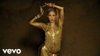 Shakira - Perro Fiel ft. Nicky Jam Скачать клип, смотреть клип, скачать песню