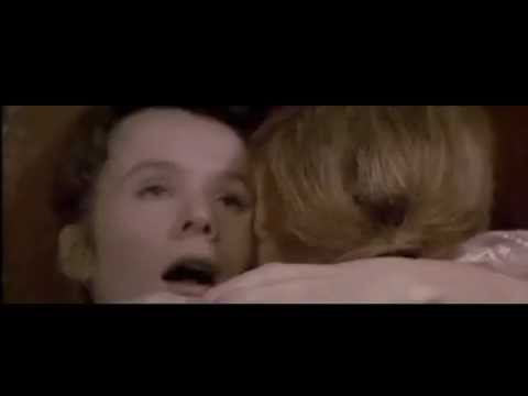 Breaking the Waves (1996) - Official Trailer