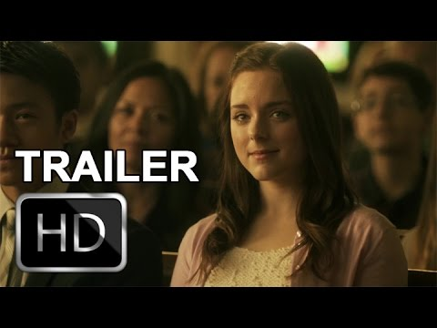 walk to remember trailer official a walk to remember