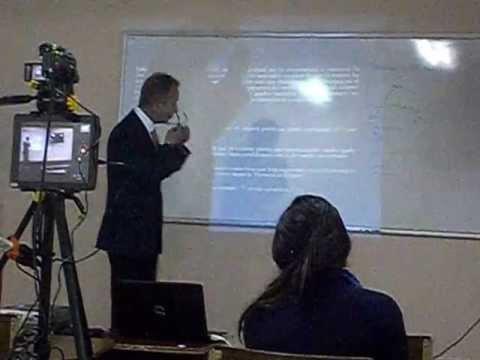 CLASE DE PATOLOGIA FORENSE.