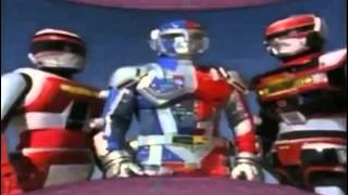 Assistir: VR Troopers 1º Temporada Online DUBLADO Links
