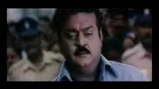 South Indian Movie Stunt