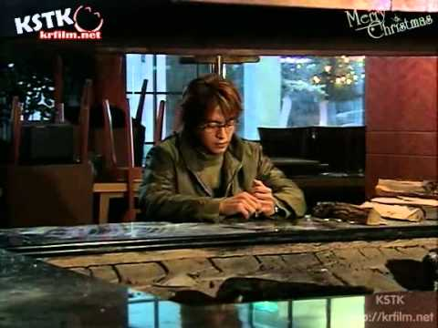 [KBS 2002] [Vietsub] Bản Tình Ca Mùa Đông (Winter Sonata) - Tập 8