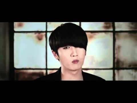 Heo Young Saeng - Crying [Full version]