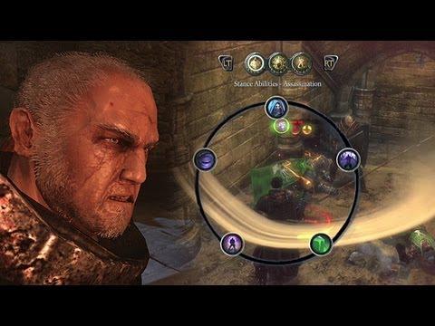 Видеопревью от GameStar