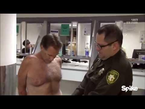 Jail - Season 4 Episode 13 - Full Episode