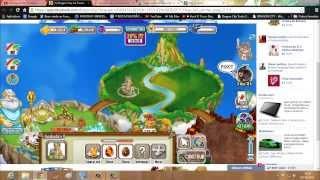 Como Recupera A Incubadora No Dragon City Atualizado 23/06