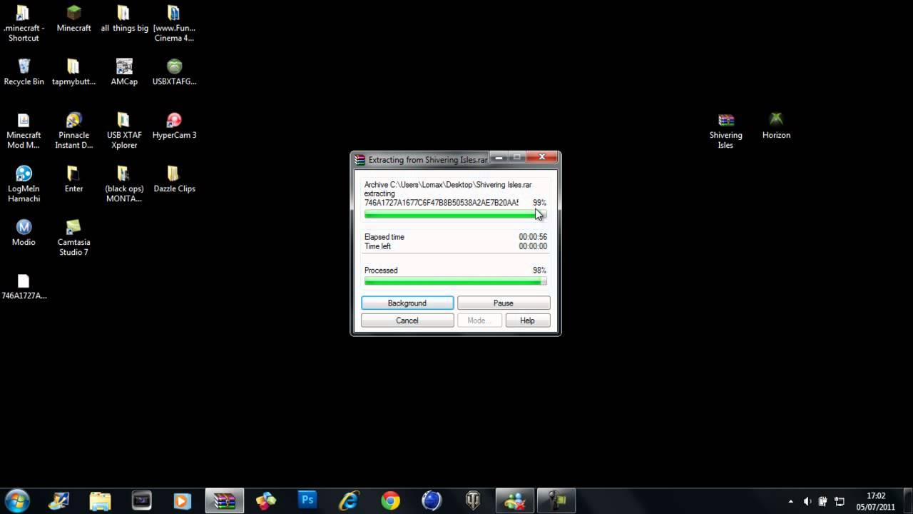 descargar dlc para xbox 360 por usb