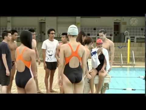 Phim Ma Hong Kong Singapore - Đứa con ma