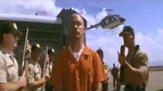 Trailer Riesgo En El Aire 1997