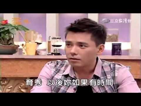Phim Tay Trong Tay - Tập 456 Full - Phim Đài Loan Online