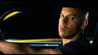 Fast & Furious 7 (HD) Reveal Trailer (Fall 2014)