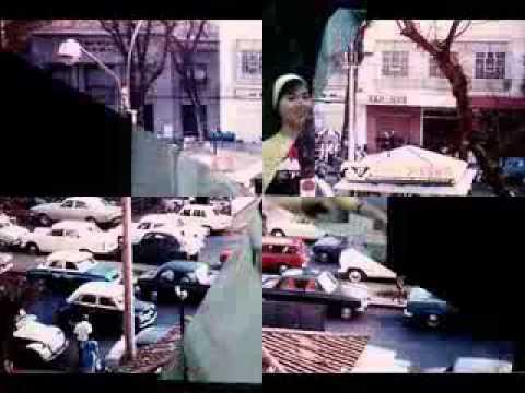 SaiGon truoc 1975; Hon ngoc vien dong 1;