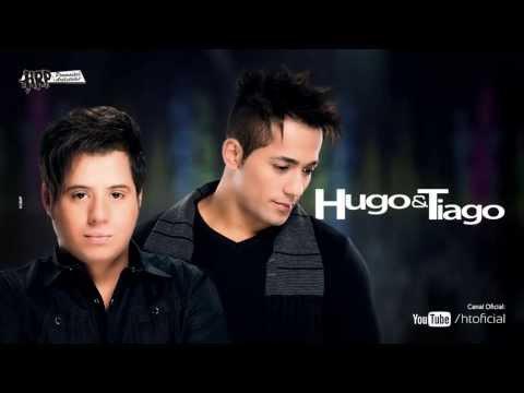 Gaguinho | Hugo e Tiago Oficial