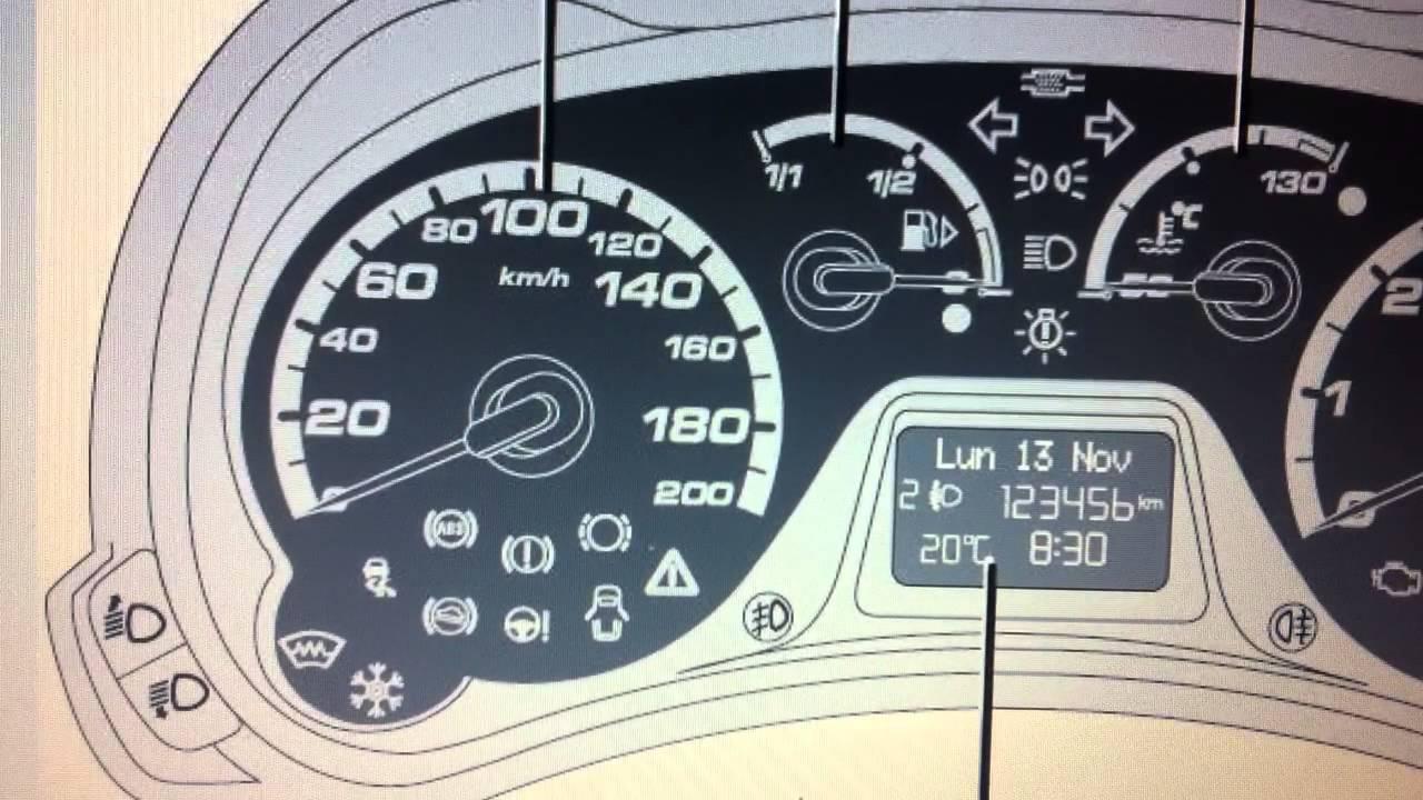 Ford Ka Dashboard Lights Upcoming Cars 2020 Heated Seats In A 2012 Hyundai Elantra Diagram Mk2 Warning Symbols What