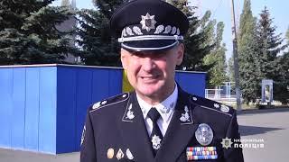 Валерій Сокуренко про посилення контролю за порушення карантину