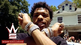 """Euro Gotit & Lil Baby """"Posse"""" (WSHH Exclusive - Official Music Video)"""