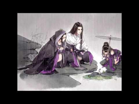 Tương Tư  - Cao Bá Hưng   [ 1 hour ]