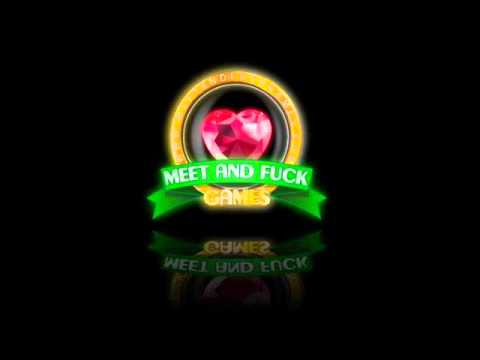 Meet and Fuck OST 1, Best music HD! - YouTube