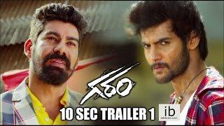 Garam 10 sec trailers(5)-Aadi