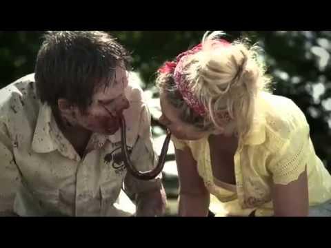 Chuện Tình Cảm Động Của Đôi Zombie - Cái Kết Đầy Thất Cmn Vọng...