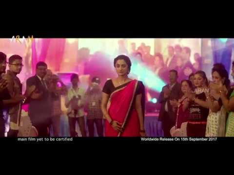 Kathalo-Rajakumari-Movie-back-2-back-Promos