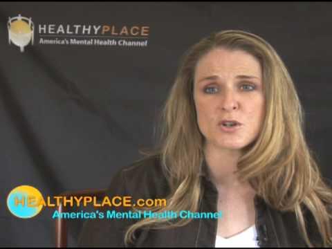 Bipolar Treatment: No Health Insurance